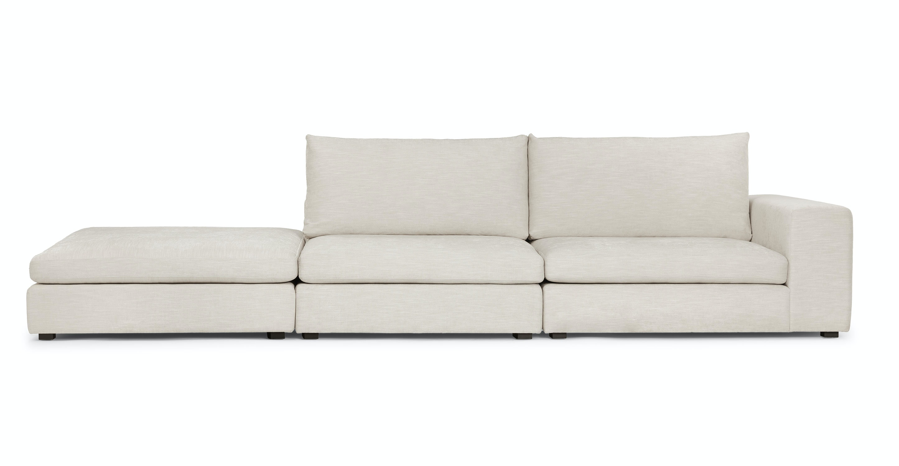 Gaba Modular Sofa – Article