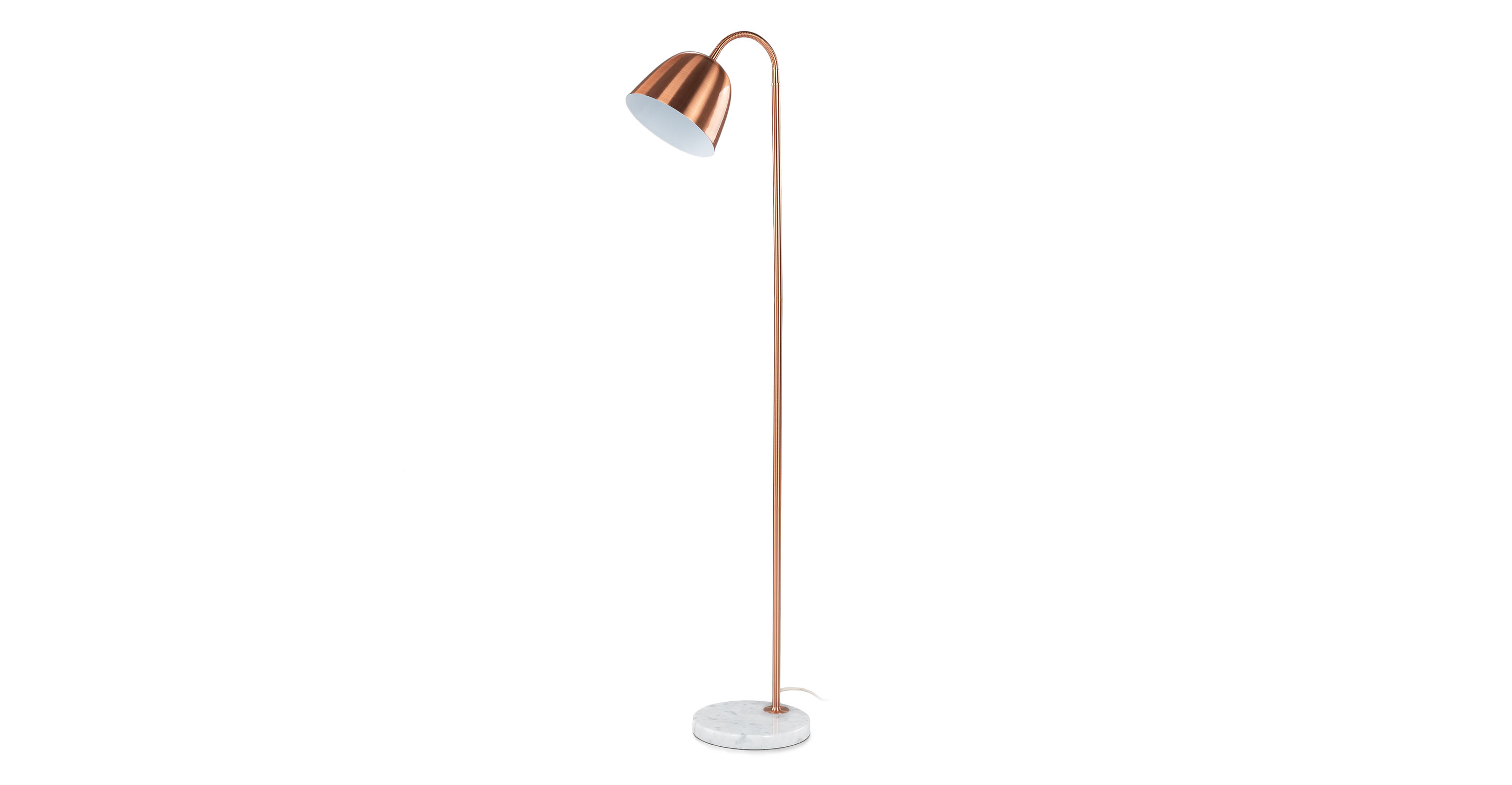 Standing Led Floor Lamp Article