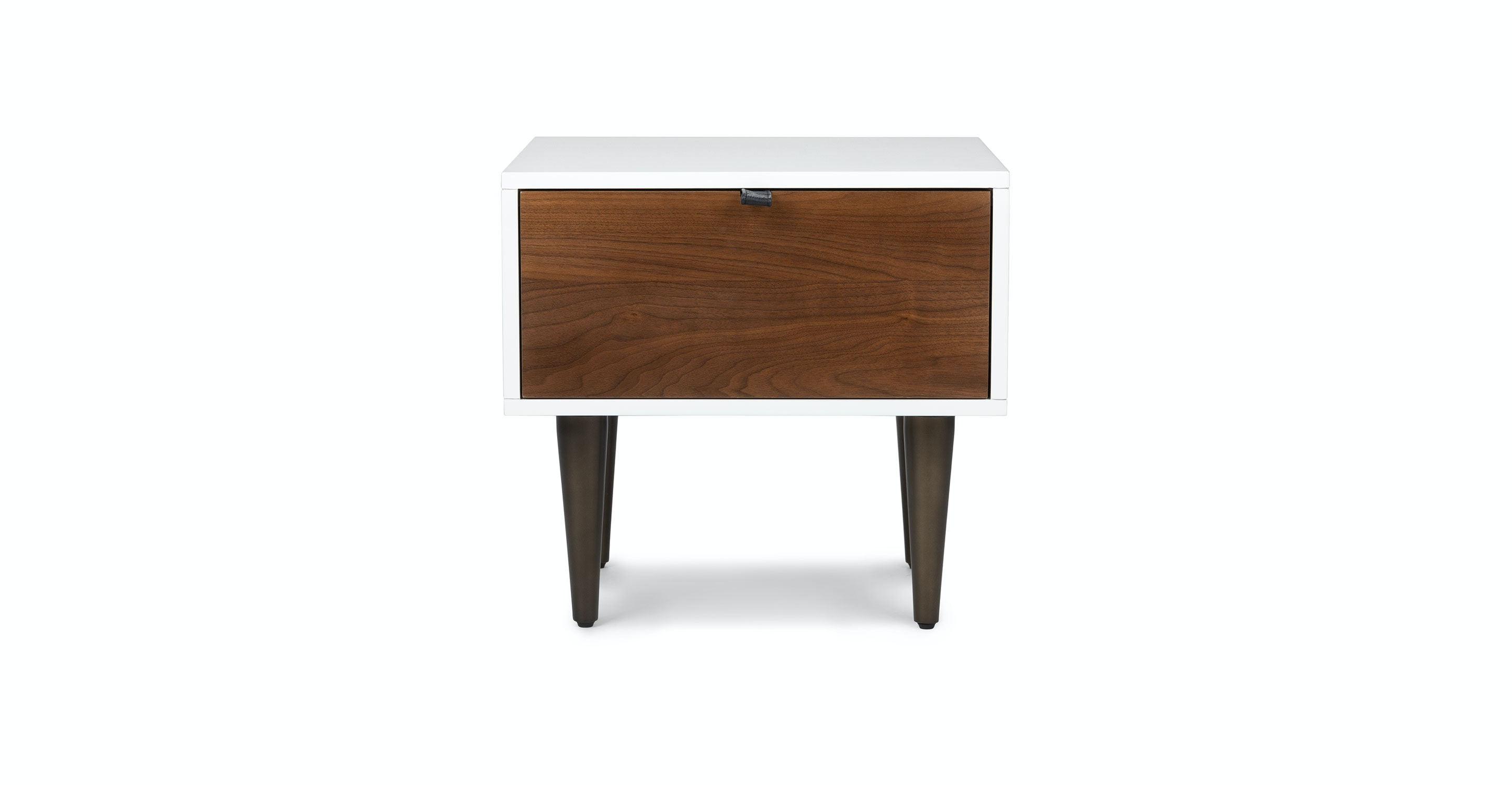Small Bedside Table | Article