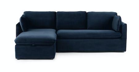 Mid Century Modern Sofa Beds Sleeper Sofas Article