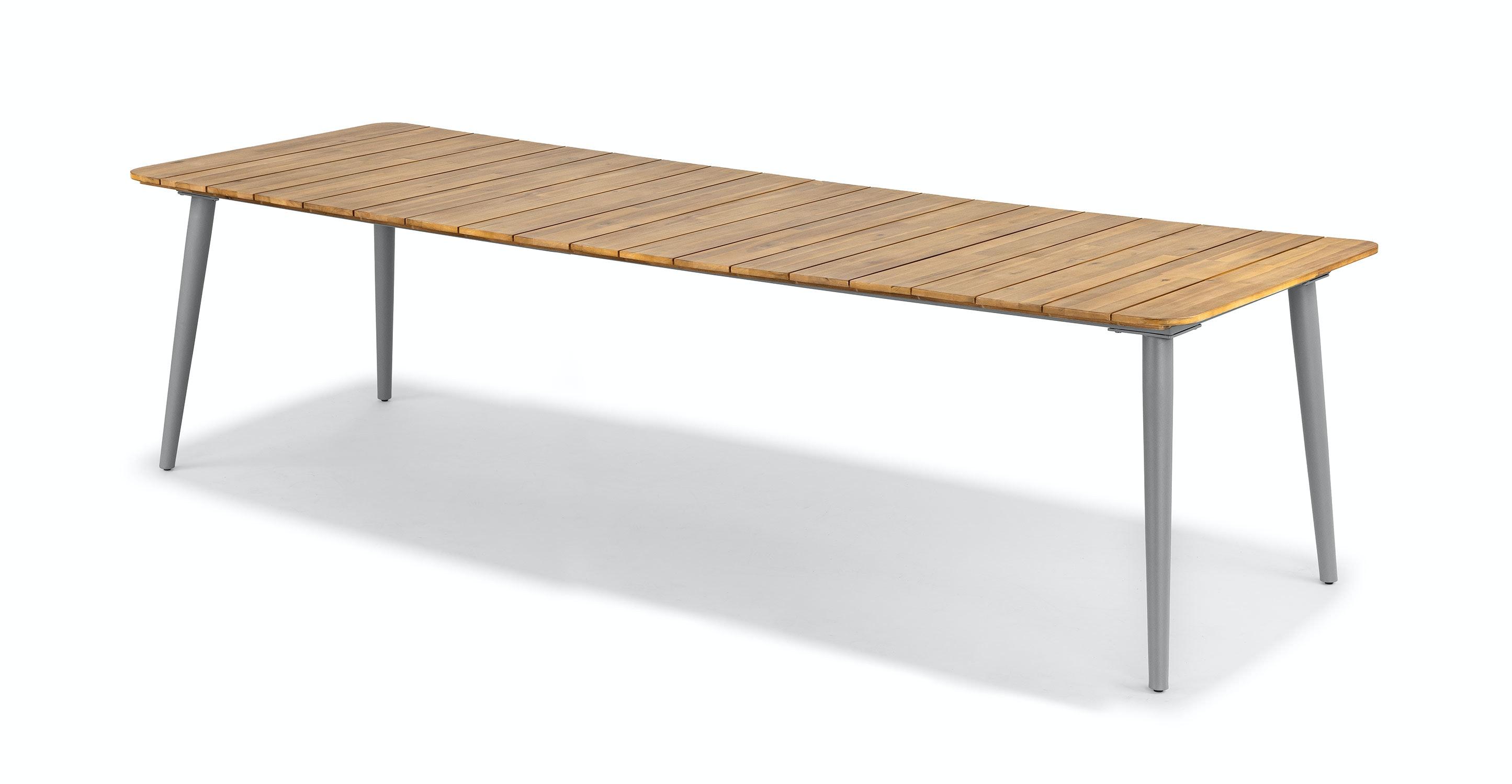 Mid Century Modern U0026 Contemporary Scandinavian Dining Tables ...