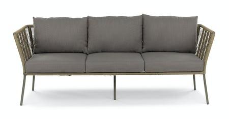 Modern Mid Century Furniture Sale Article