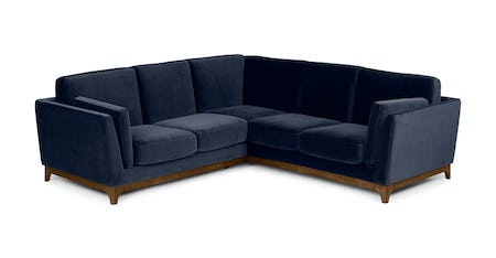 Brilliant Contemporary Mid Century Modern Sectional Sofas Couches Beatyapartments Chair Design Images Beatyapartmentscom
