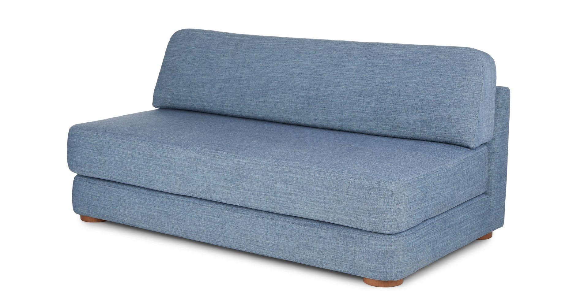 Fine Simplis Bay Blue Sofa Ncnpc Chair Design For Home Ncnpcorg