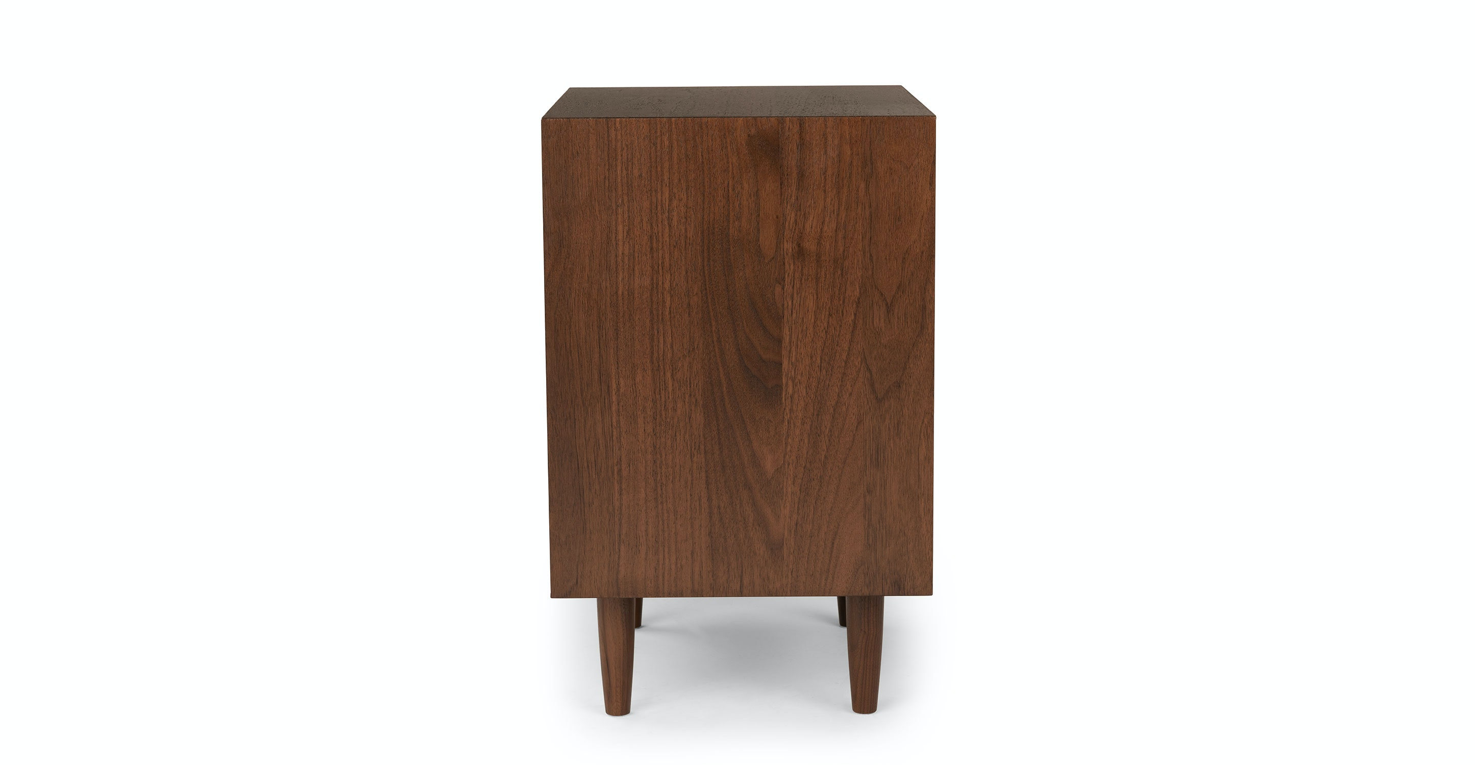 Lenia 2 Drawer Nightstand