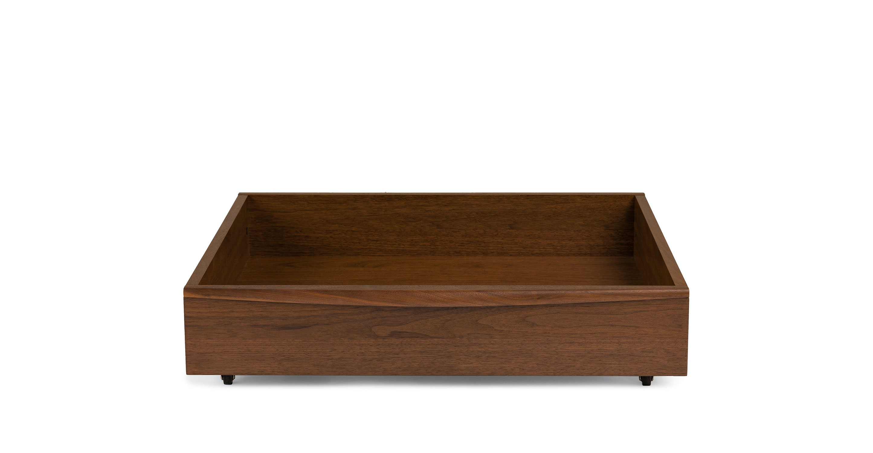 Lenia Underbed Storage Drawer