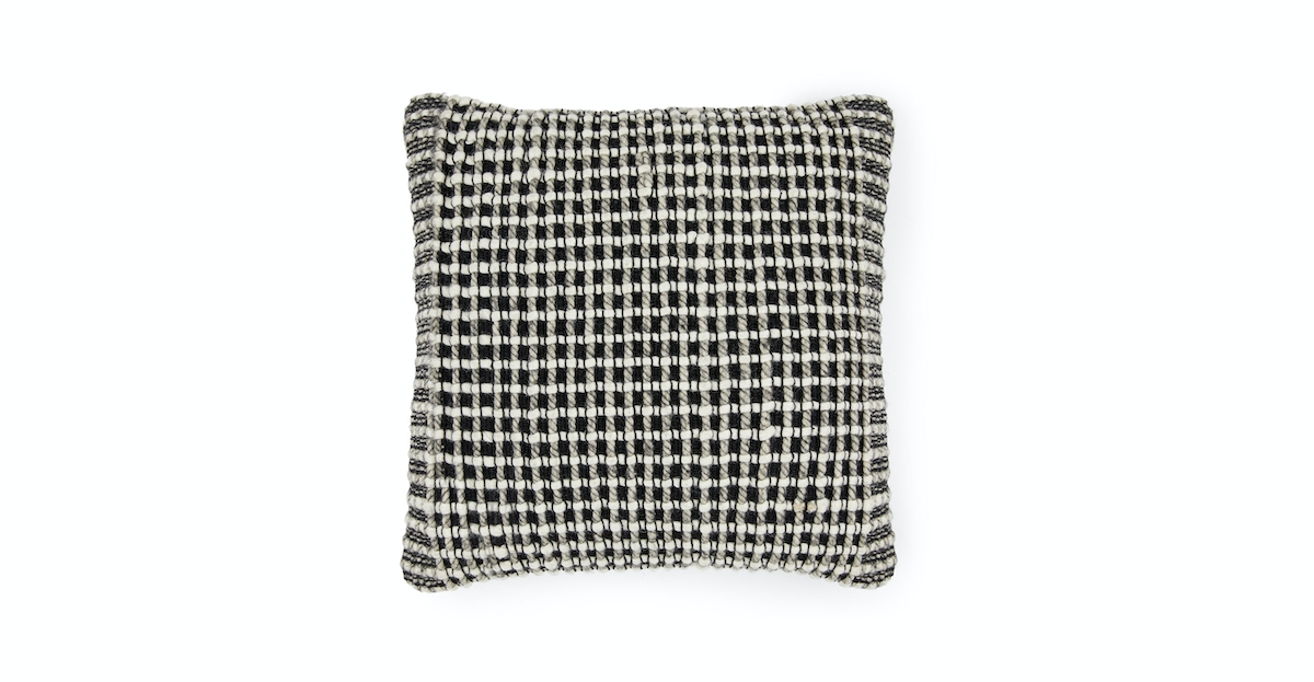 Shop Ren Large Pillow from Article on Openhaus