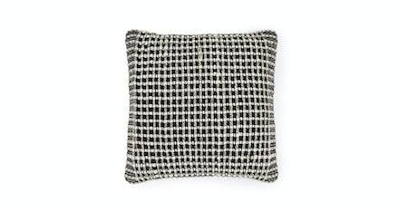 Mid Century Modern & Contemporary Decorative Throw Pillows ...
