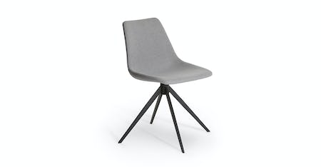 Mid Century Modern Office Chairs Article