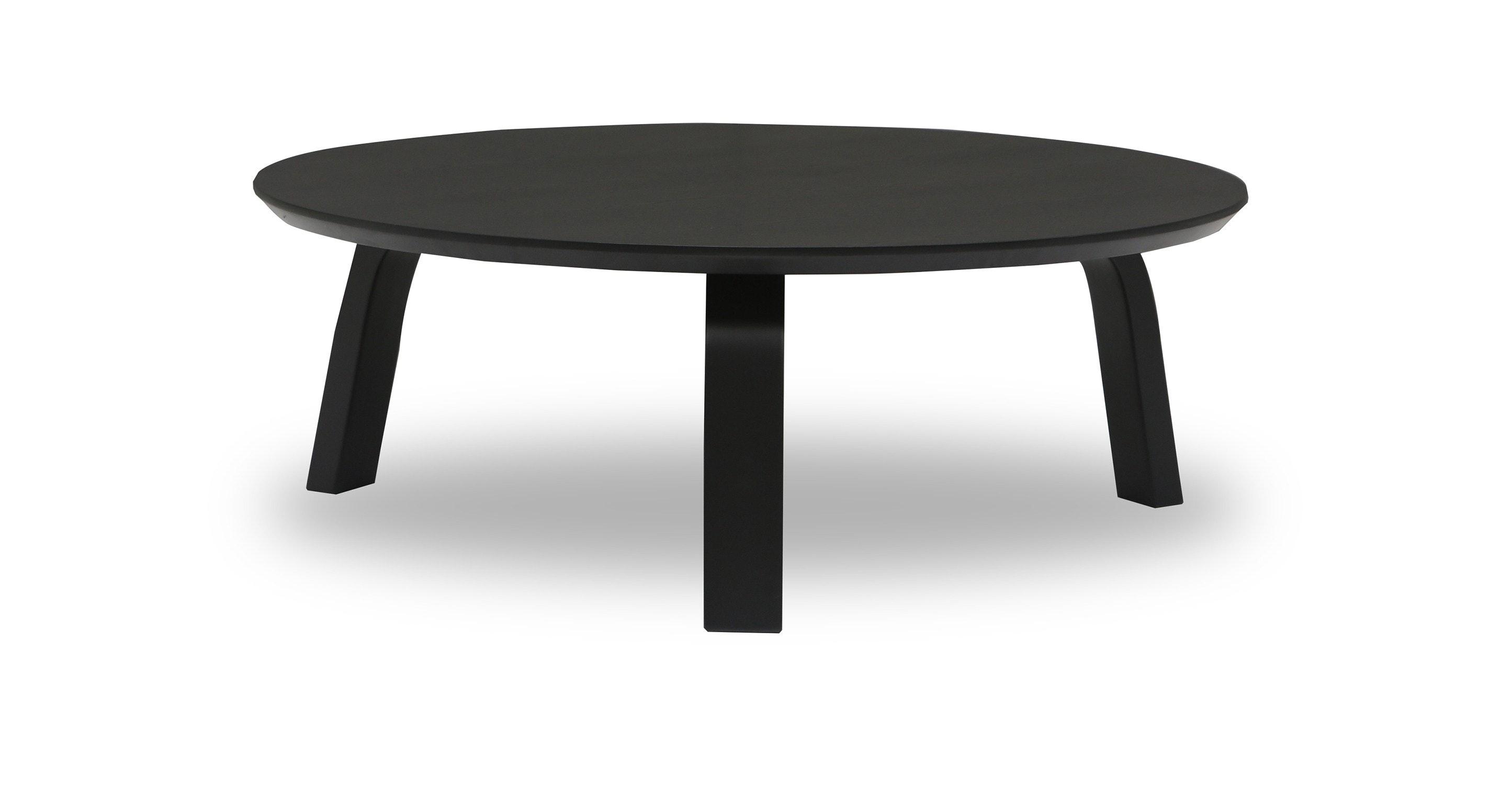 100 [ Nes Coffee Table ]