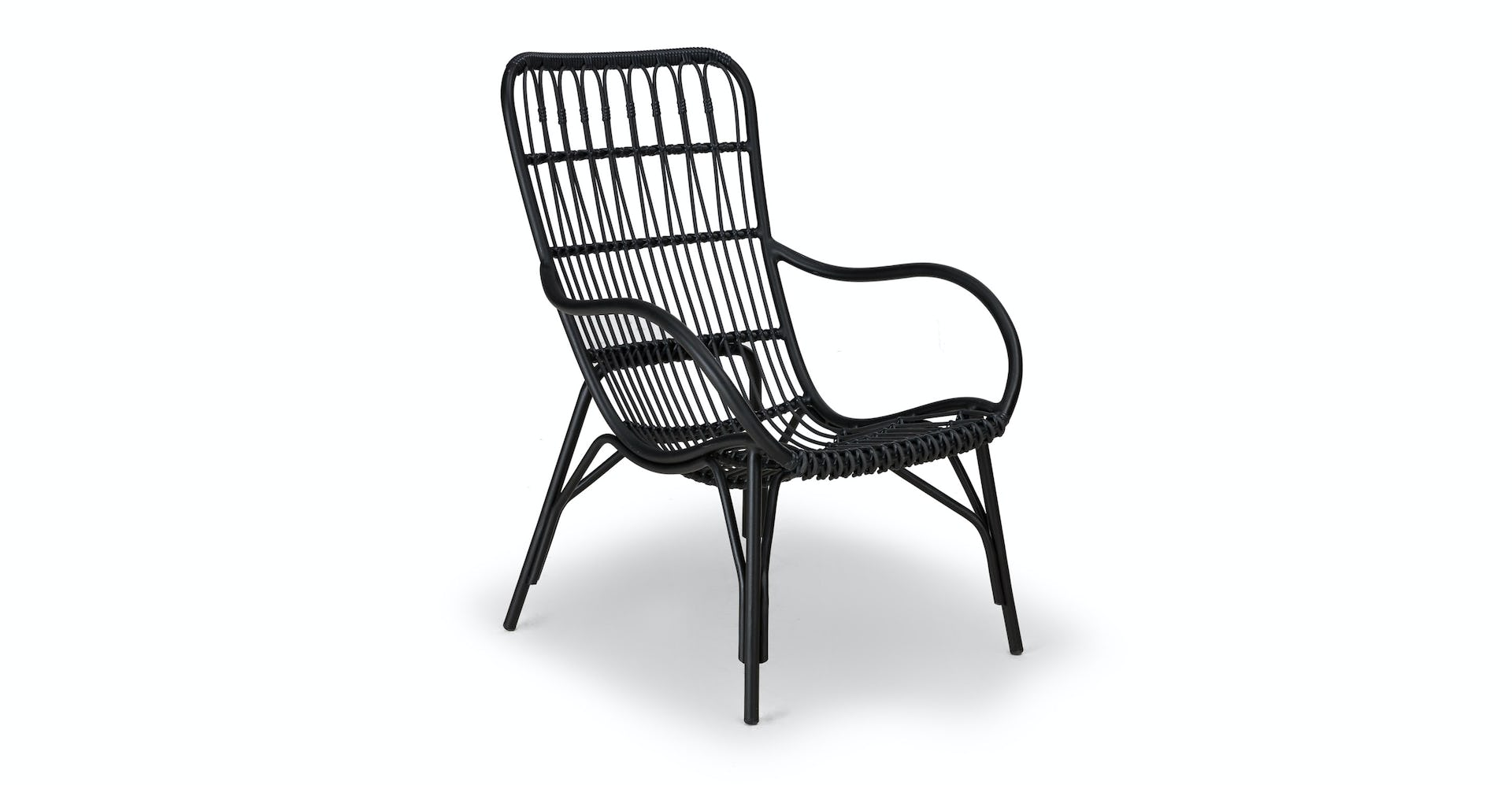 Astounding Medan Graphite Lounge Chair Inzonedesignstudio Interior Chair Design Inzonedesignstudiocom