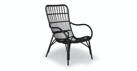 Awe Inspiring Mid Century Modern Contemporary Outdoor Lounge Chairs Alphanode Cool Chair Designs And Ideas Alphanodeonline