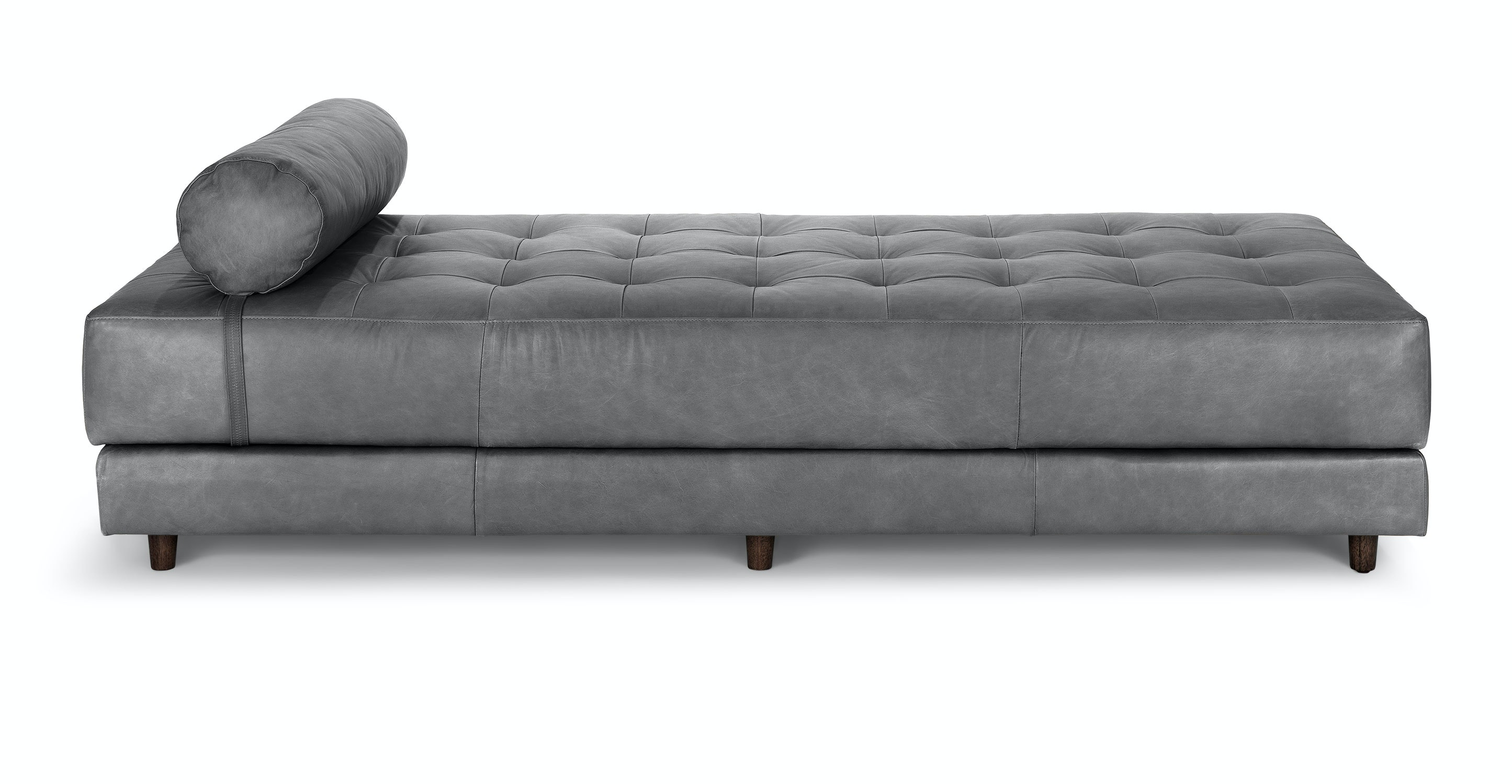 Sven Charme Chocolat Daybed - Sofas - Article | Modern, Mid-Century And  Scandinavian Furniture
