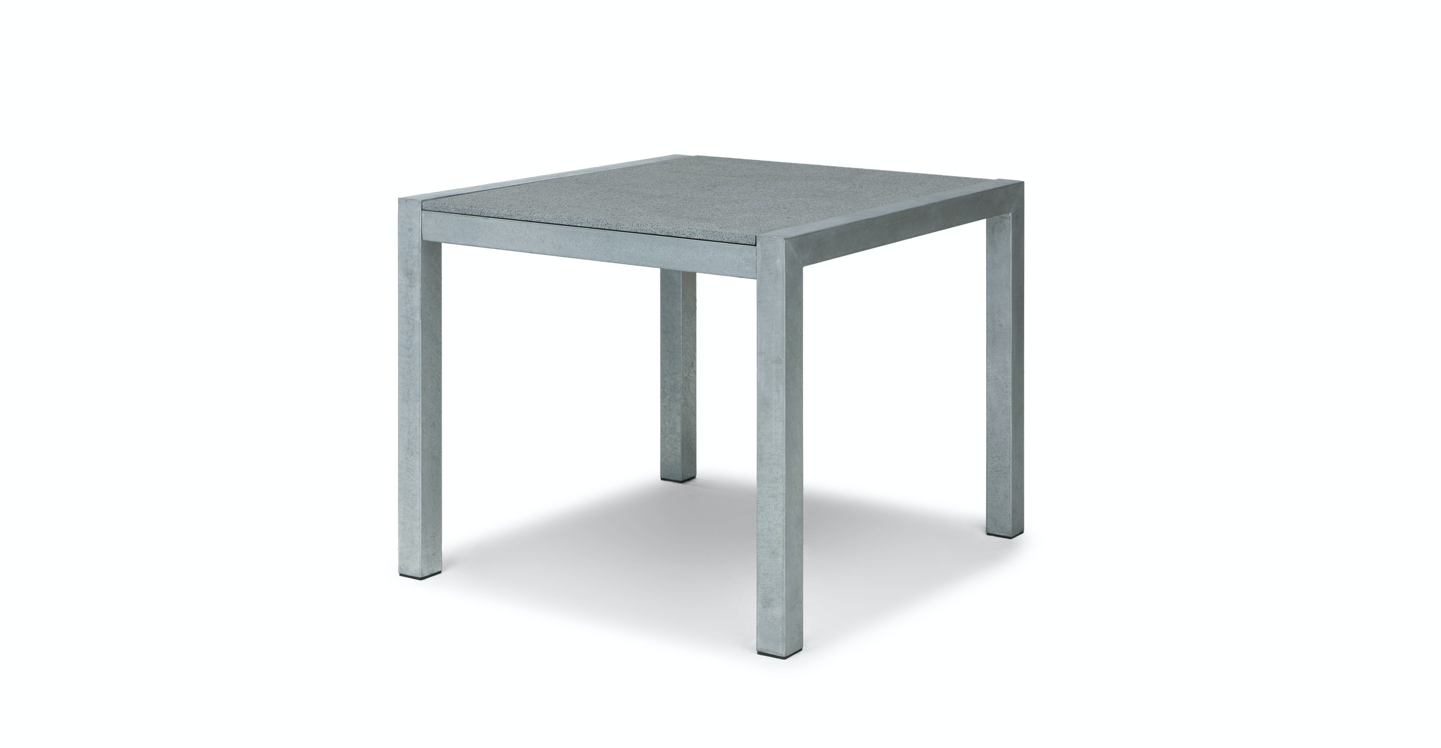 Nebula Granite Dining Table For 4 Article