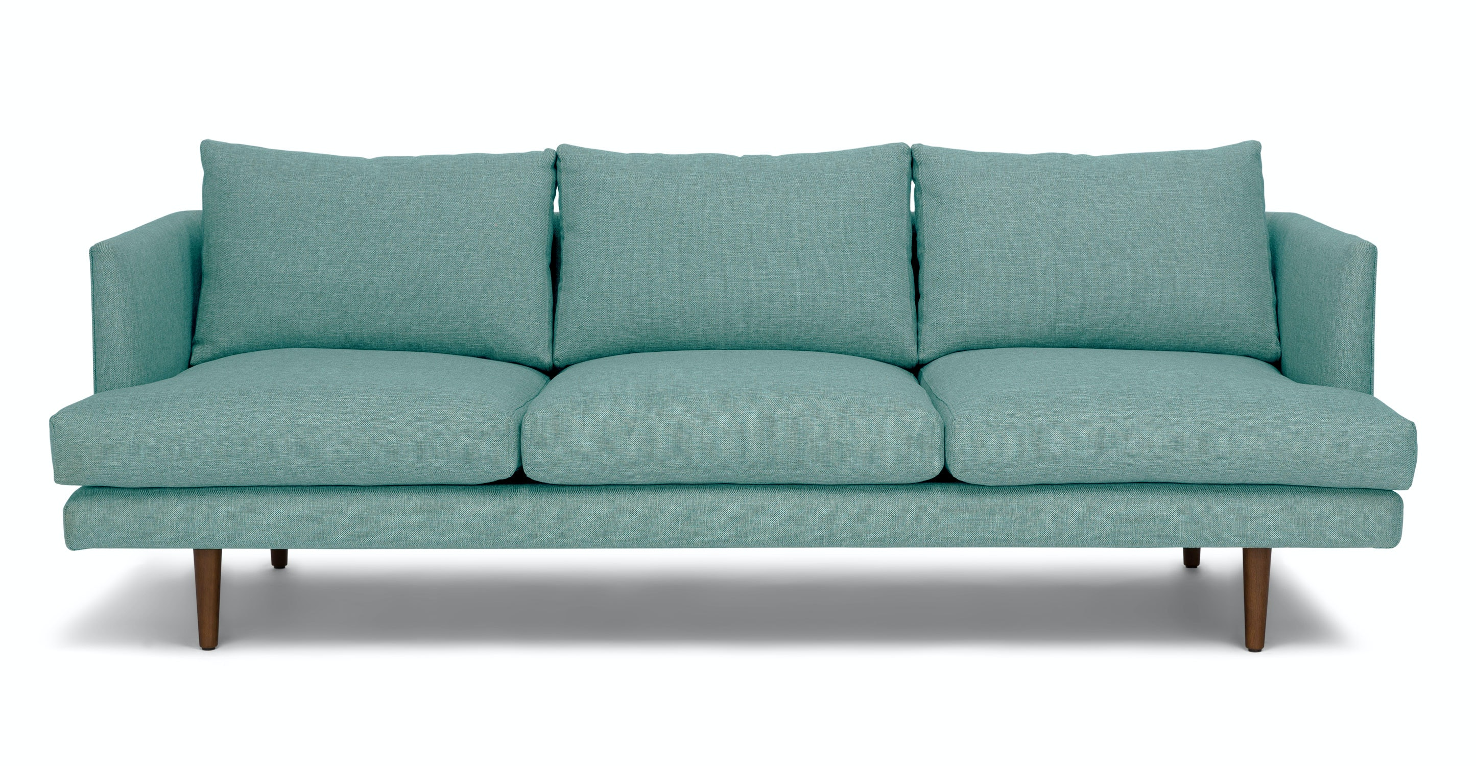 Teal couches for sale 28 images angelo home alden for Blue couches for sale