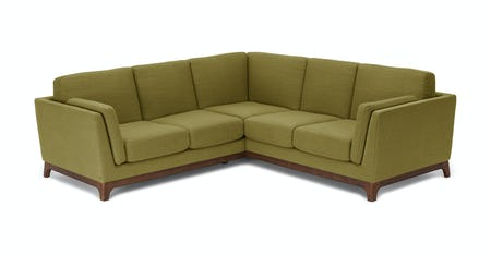 Astonishing Memorial Day Sale Sofas Article Modern Mid Century And Machost Co Dining Chair Design Ideas Machostcouk