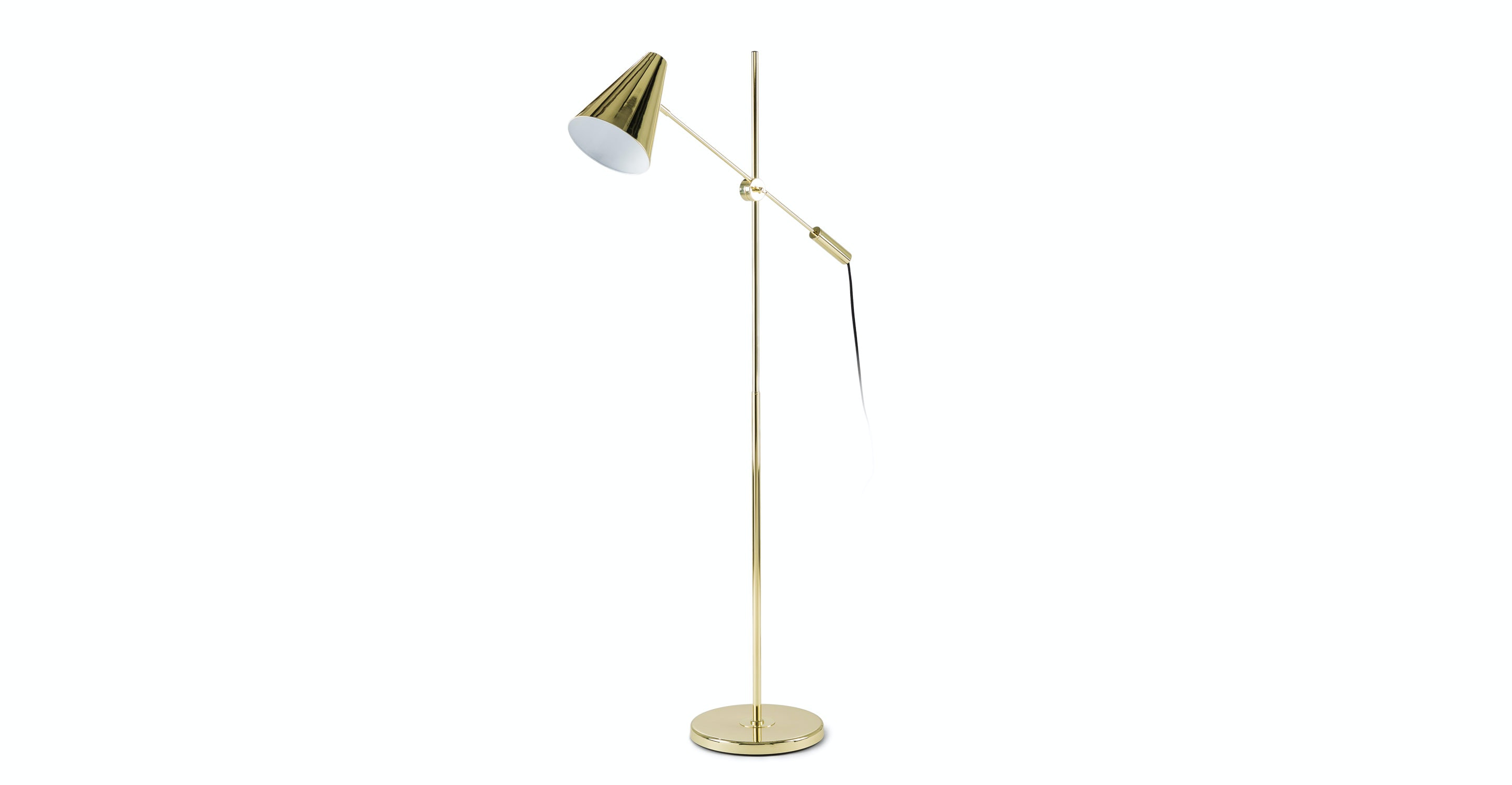 pictures of espresso kitchen cabinets beam single brass floor lamp lighting article modern 24673