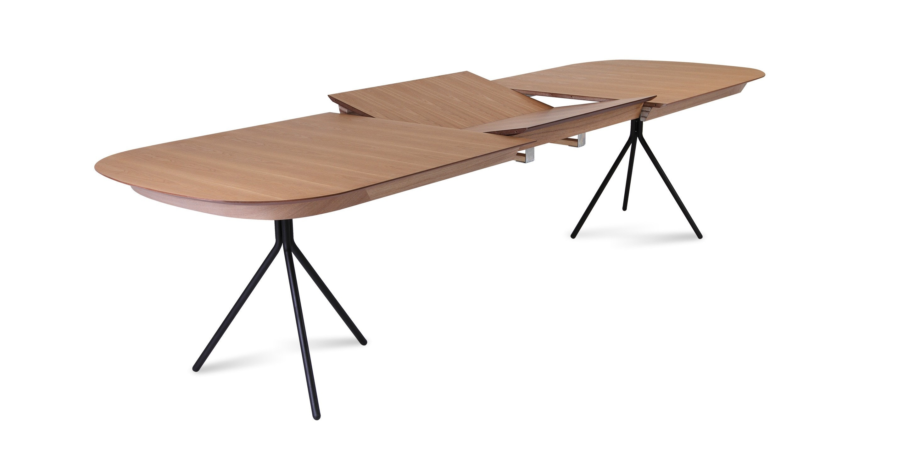 Otto Expandable Dining Table Tables Article Modern  : image9675 from www.article.com size 2890 x 1500 jpeg 197kB
