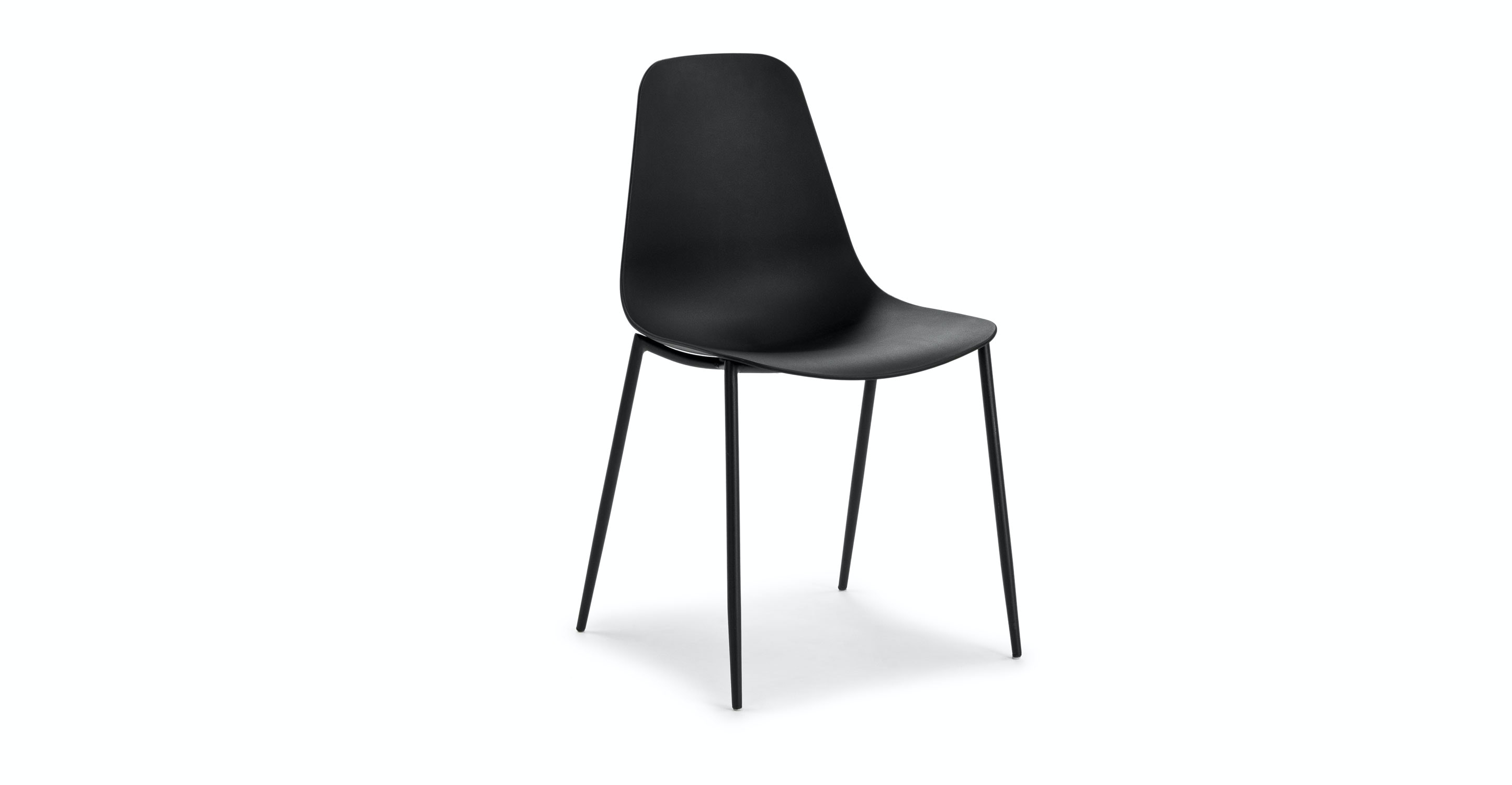 Svelti Dining Chair – Article