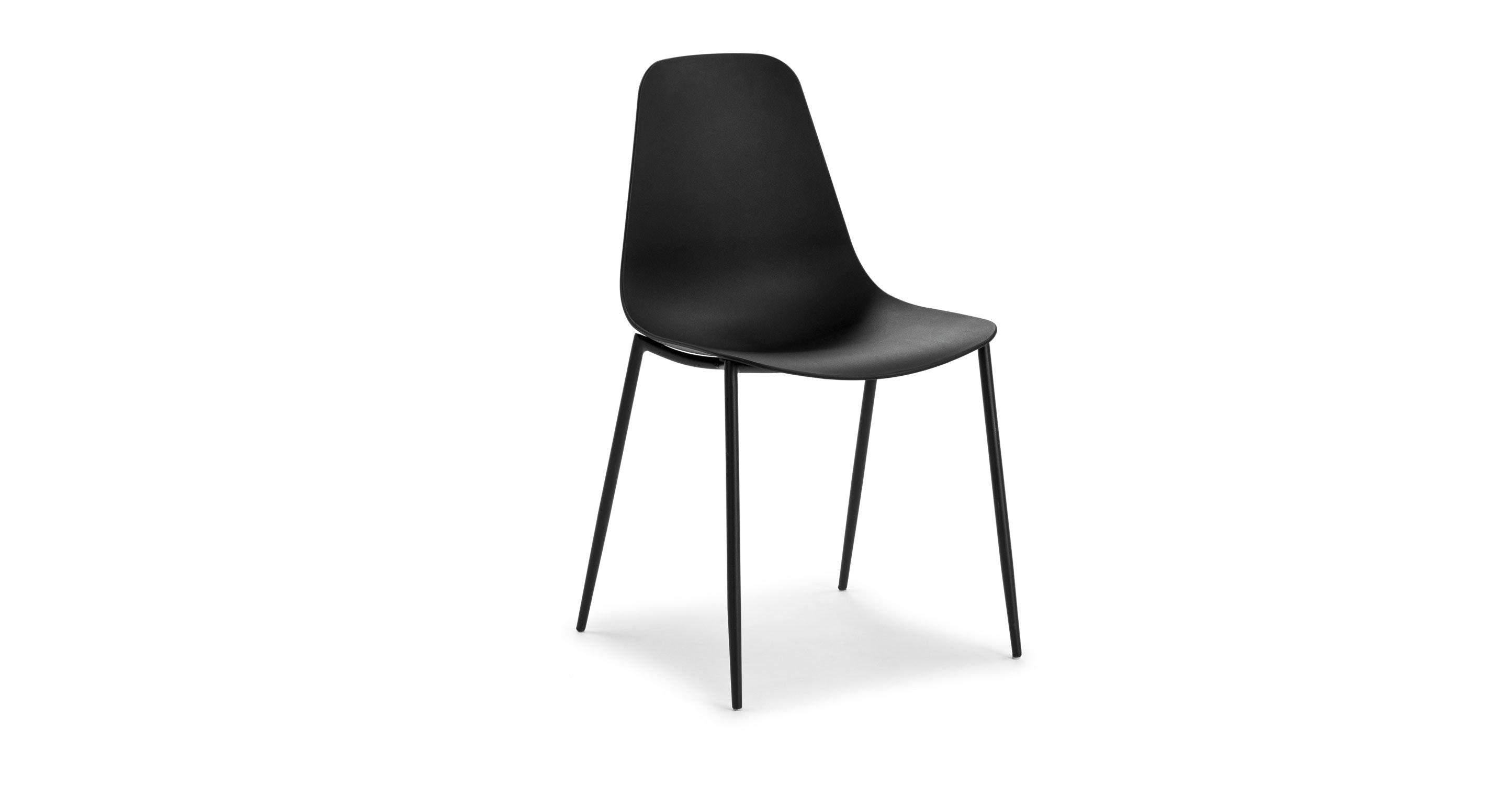 Svelti Dining Chair – Article
