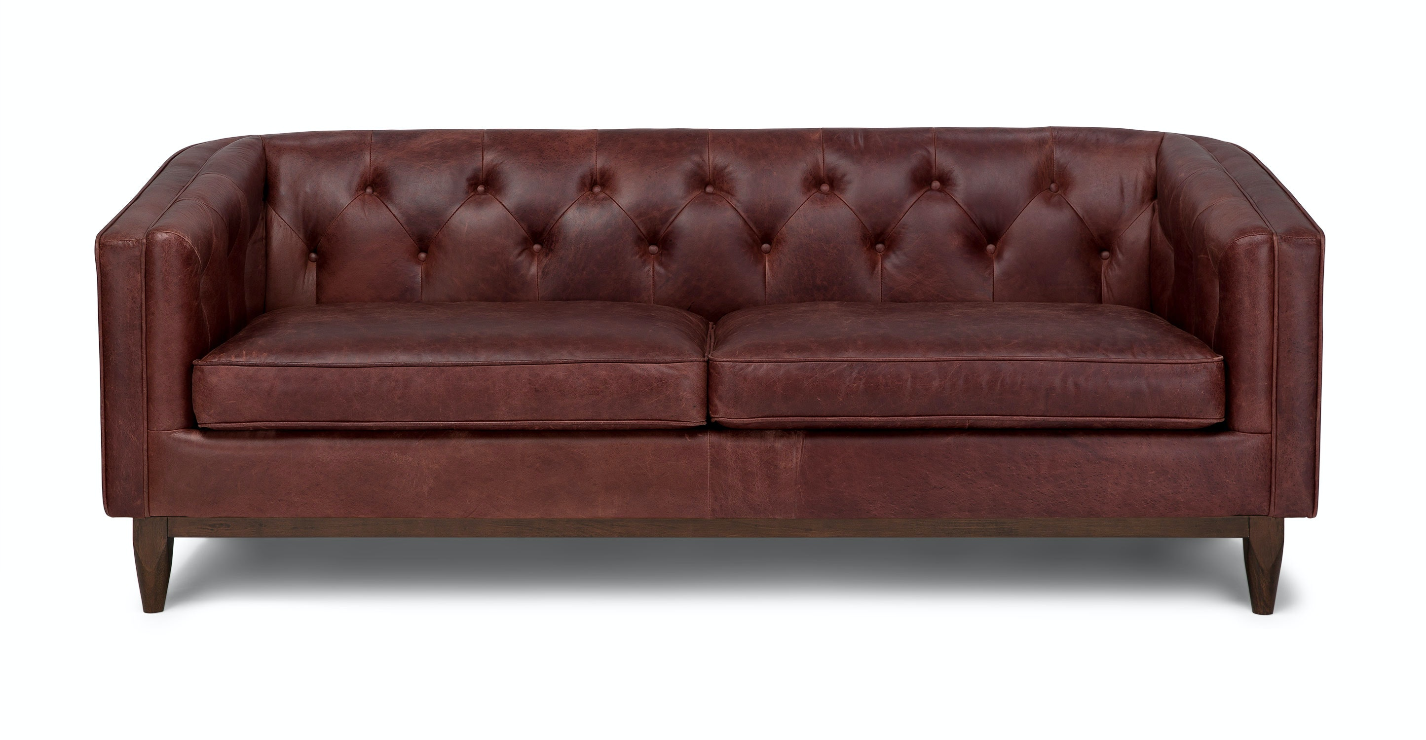 100 Leather Care Products For Sofas How To Clean A  : image23048 from 45.77.108.62 size 2890 x 1500 jpeg 427kB