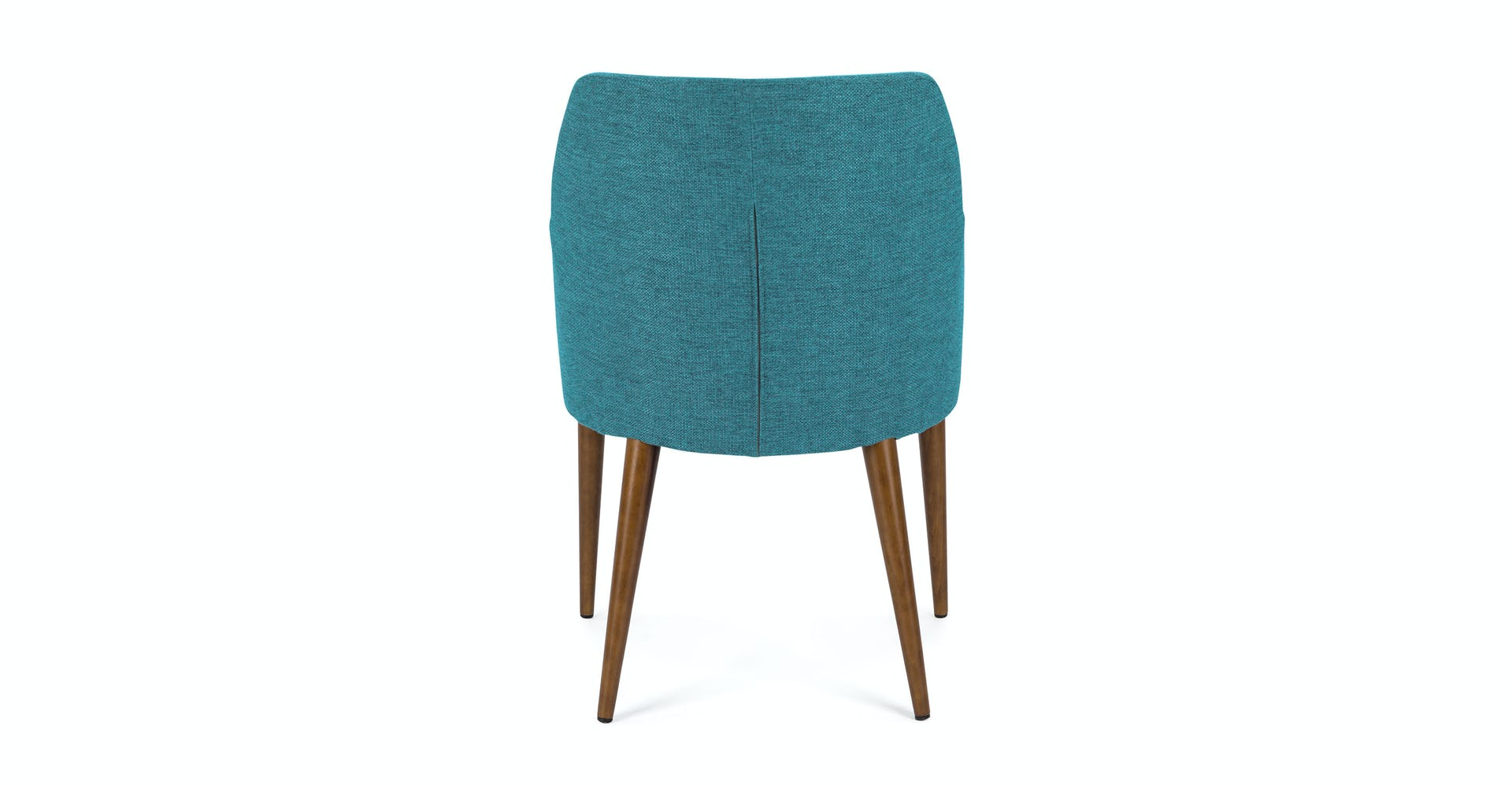 Terrific Arizona Turquoise Feast Fabric Office Chair Article Cjindustries Chair Design For Home Cjindustriesco