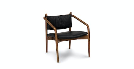 Cool Leather Lounge Chair Article Frankydiablos Diy Chair Ideas Frankydiabloscom