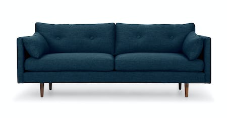 Presidents Day Sale: Sofas - Article | Modern, Mid-Century ...