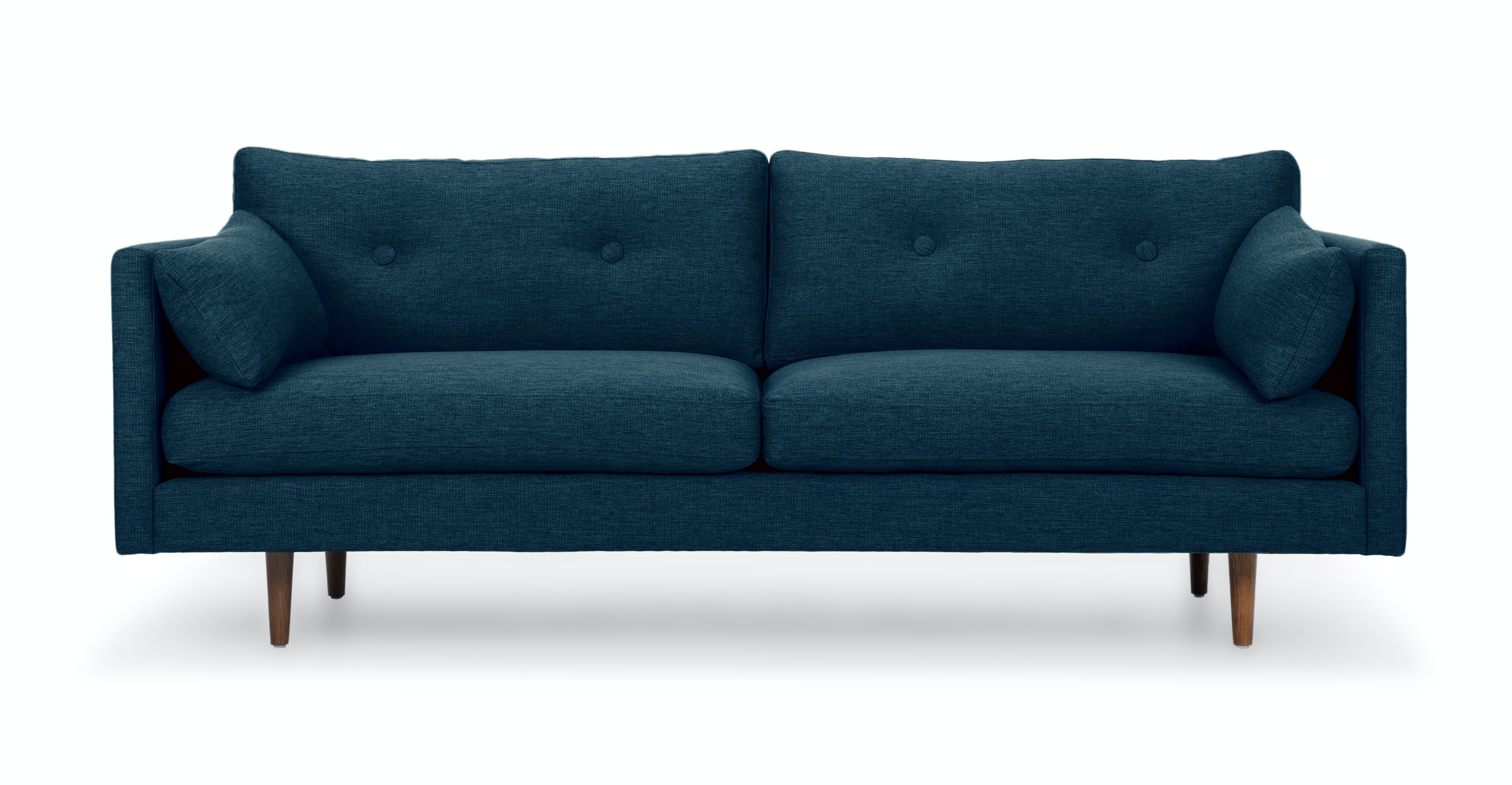 Wonderful Anton Arizona Turquoise Sofa   Sofas   Article | Modern, Mid Century And  Scandinavian Furniture