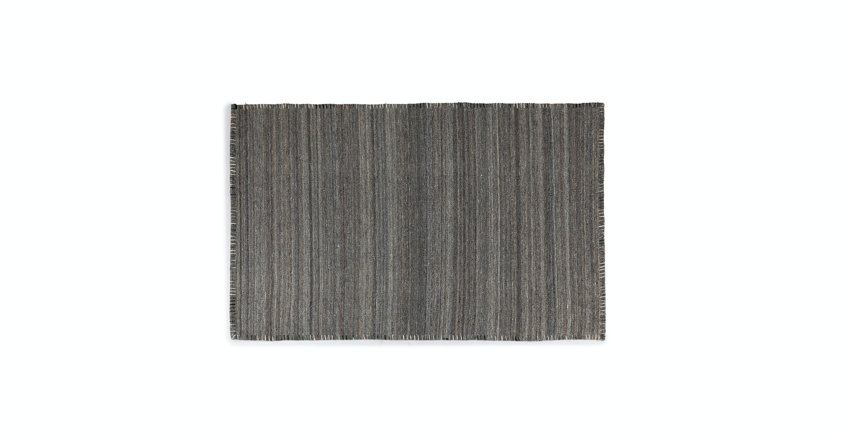 zealand shipping and metro rug overstock wool velvet free garden x new rugs exquisite home viscose beige product today