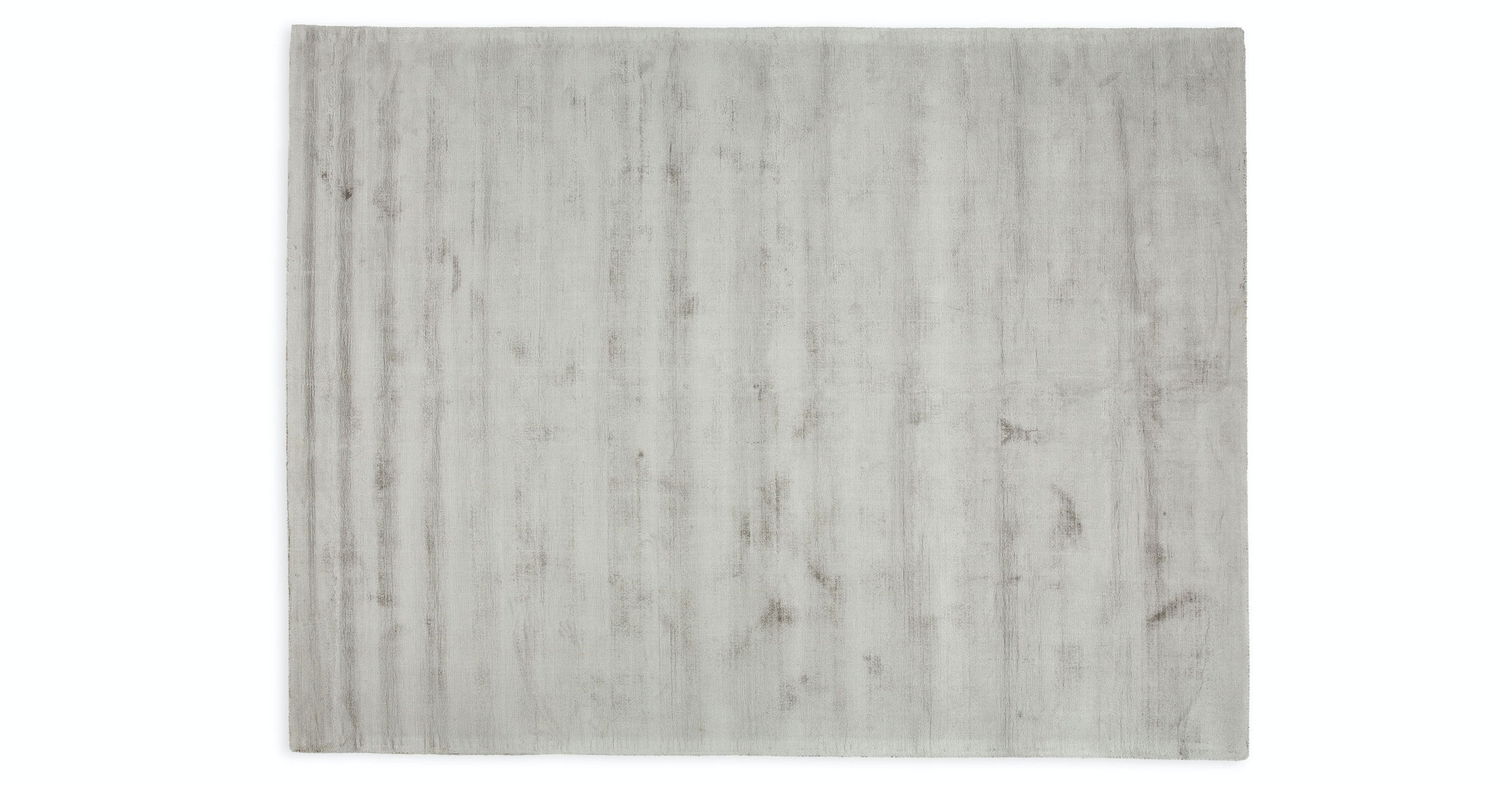 area rug sizes crush dove gray rug 9 x 12 9 x 12 rugs article 29208