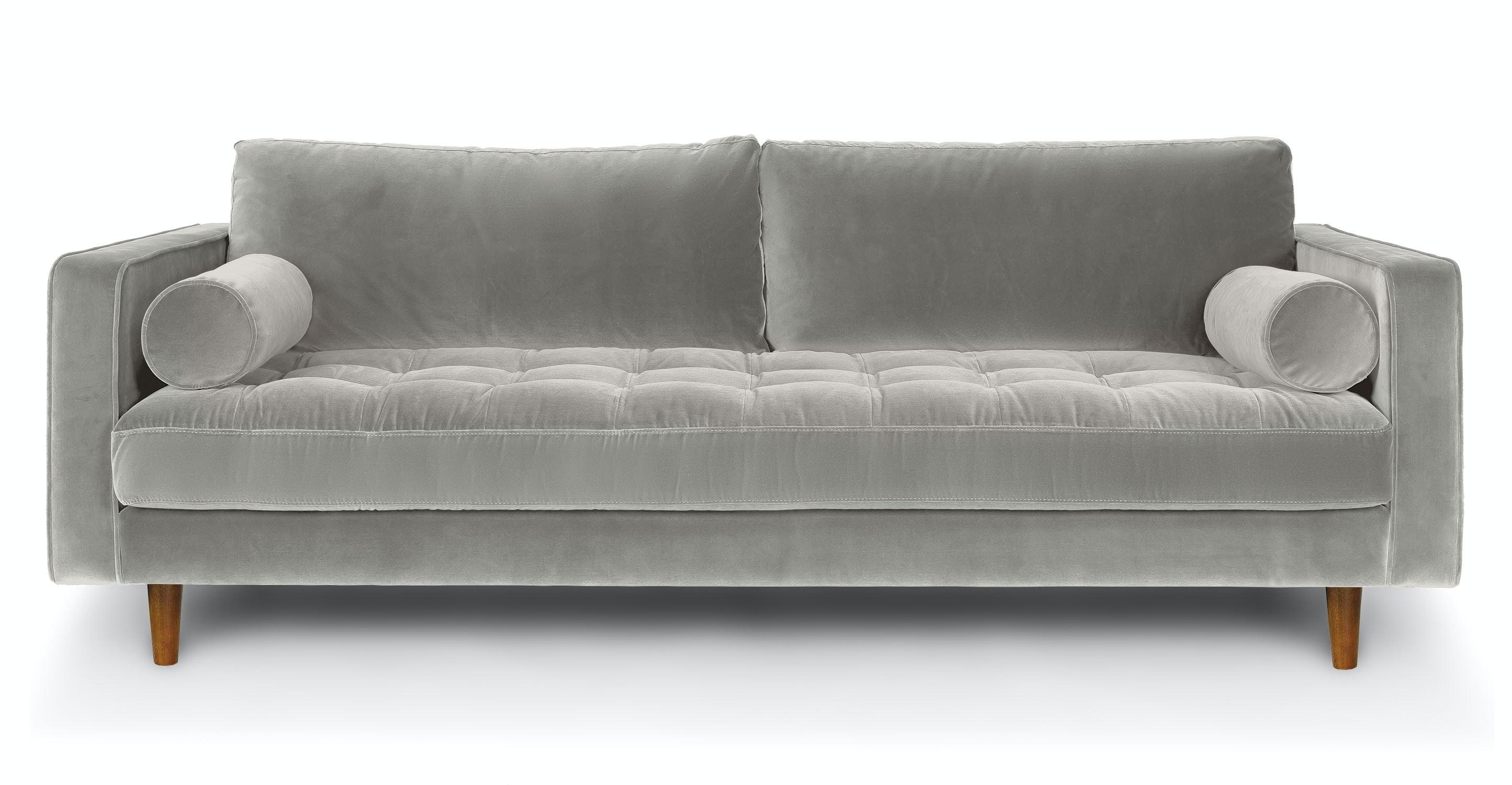 Green Velvet Sofa Australia Best 25 Velvet Sofa Ideas On Pinterest Interiors Velvet Couch And