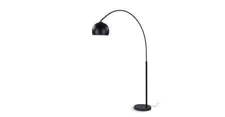 Bedroom Lamps | Article
