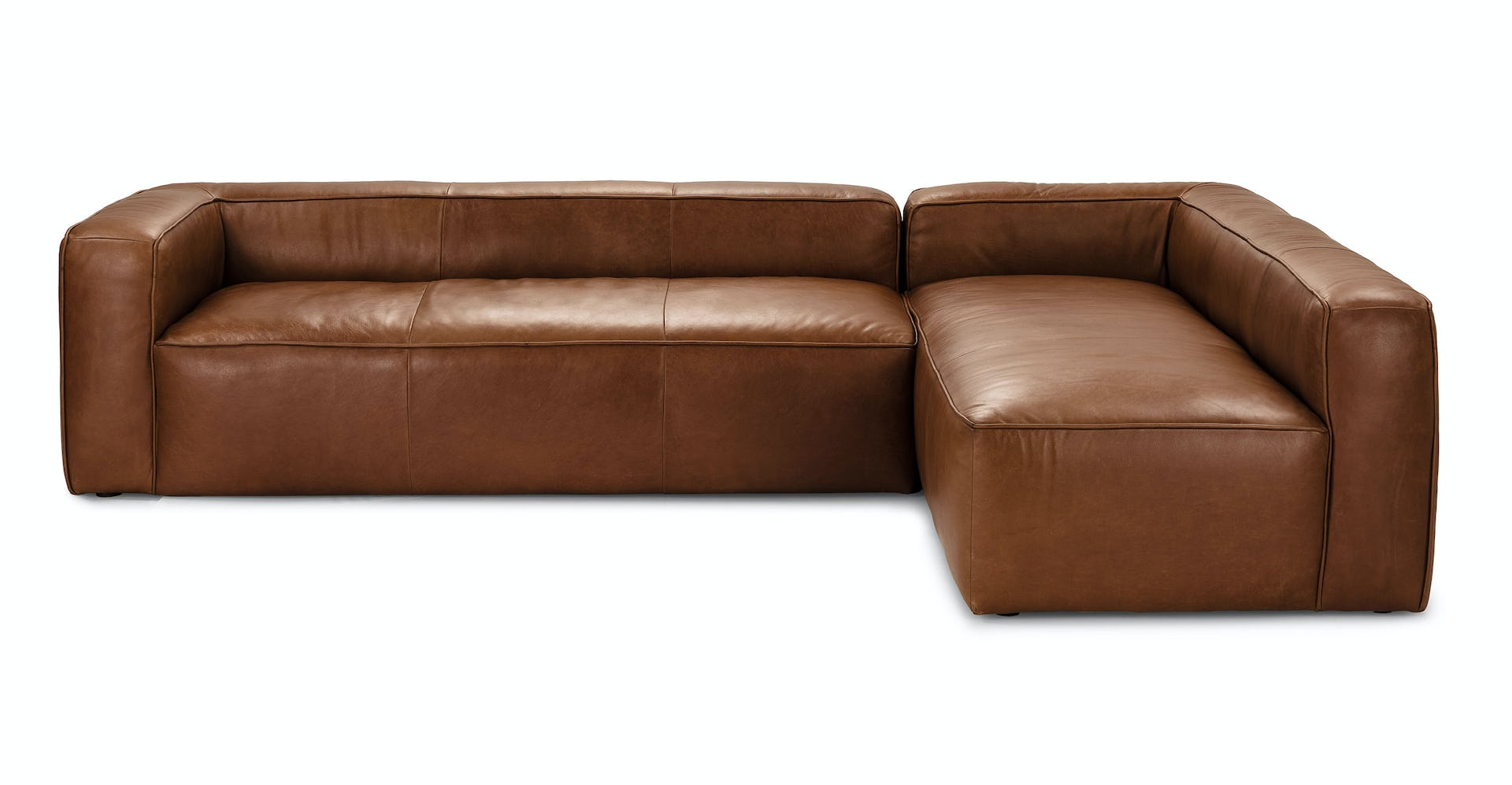 Remarkable Mello Taos Brown Right Arm Corner Sectional Beatyapartments Chair Design Images Beatyapartmentscom
