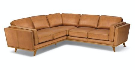 Contemporary, Mid Century Modern Sectional Sofas & Couches ...