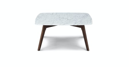 Square Marble Coffee Tables
