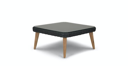 Modern Outdoor Accent Side Tables Article