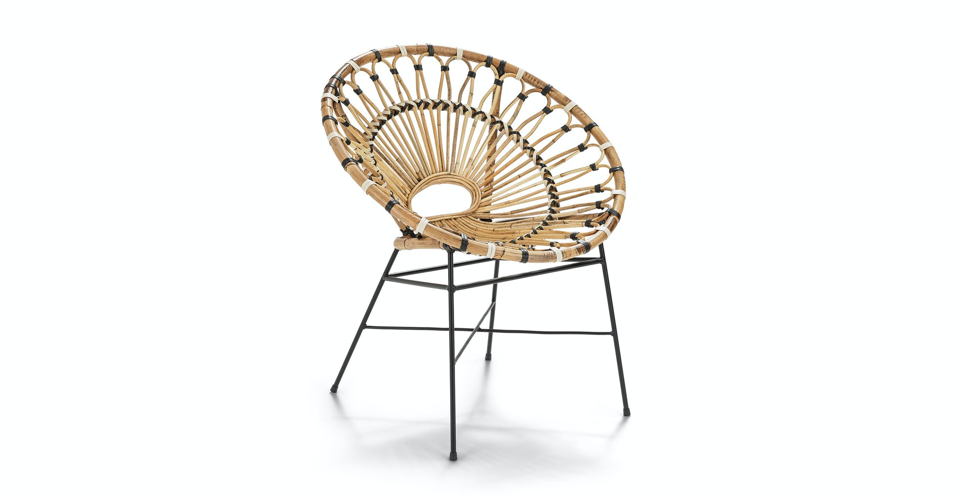 Awesome Daisy Lounge Chair Caraccident5 Cool Chair Designs And Ideas Caraccident5Info