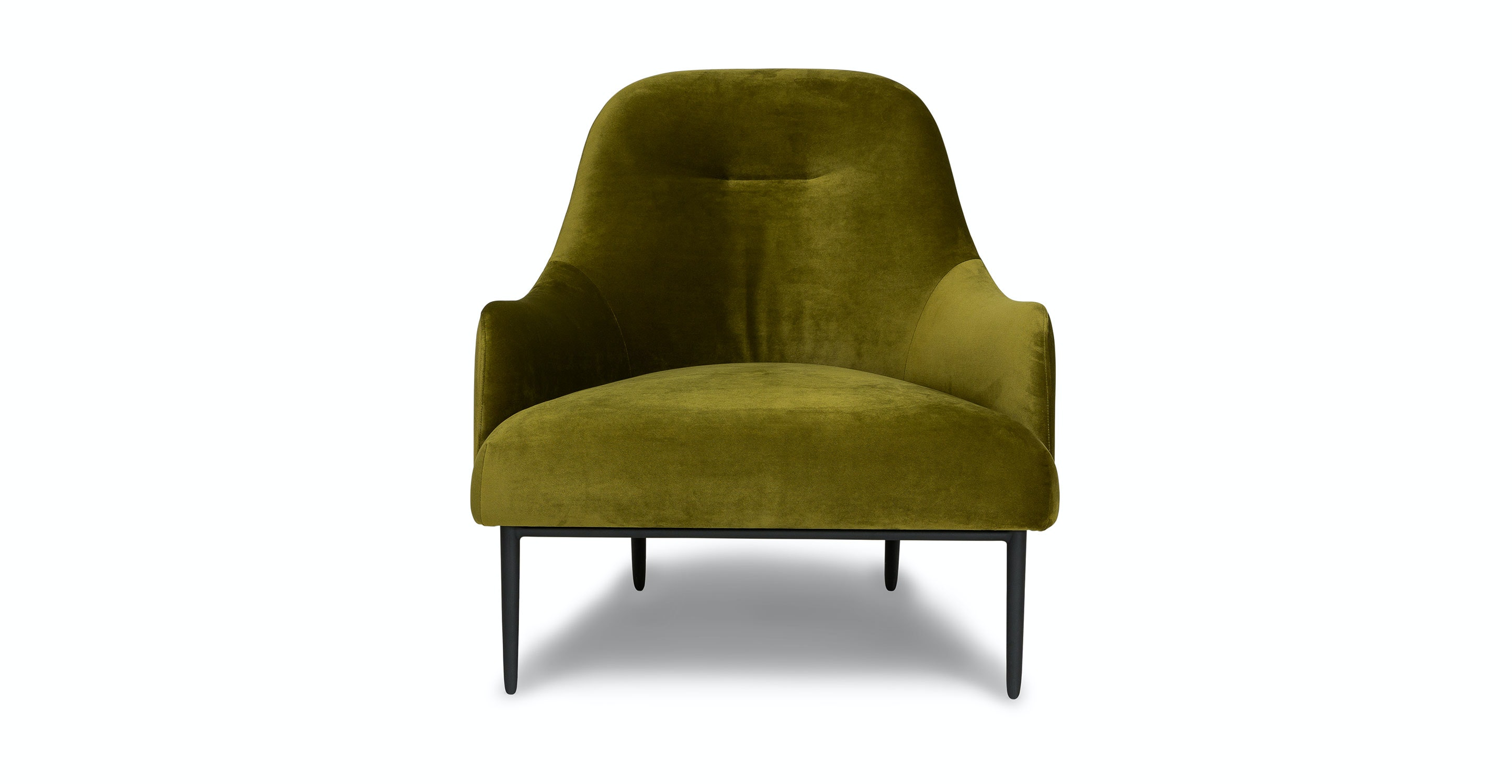 Awesome Embrace Moss Green Chair Gamerscity Chair Design For Home Gamerscityorg