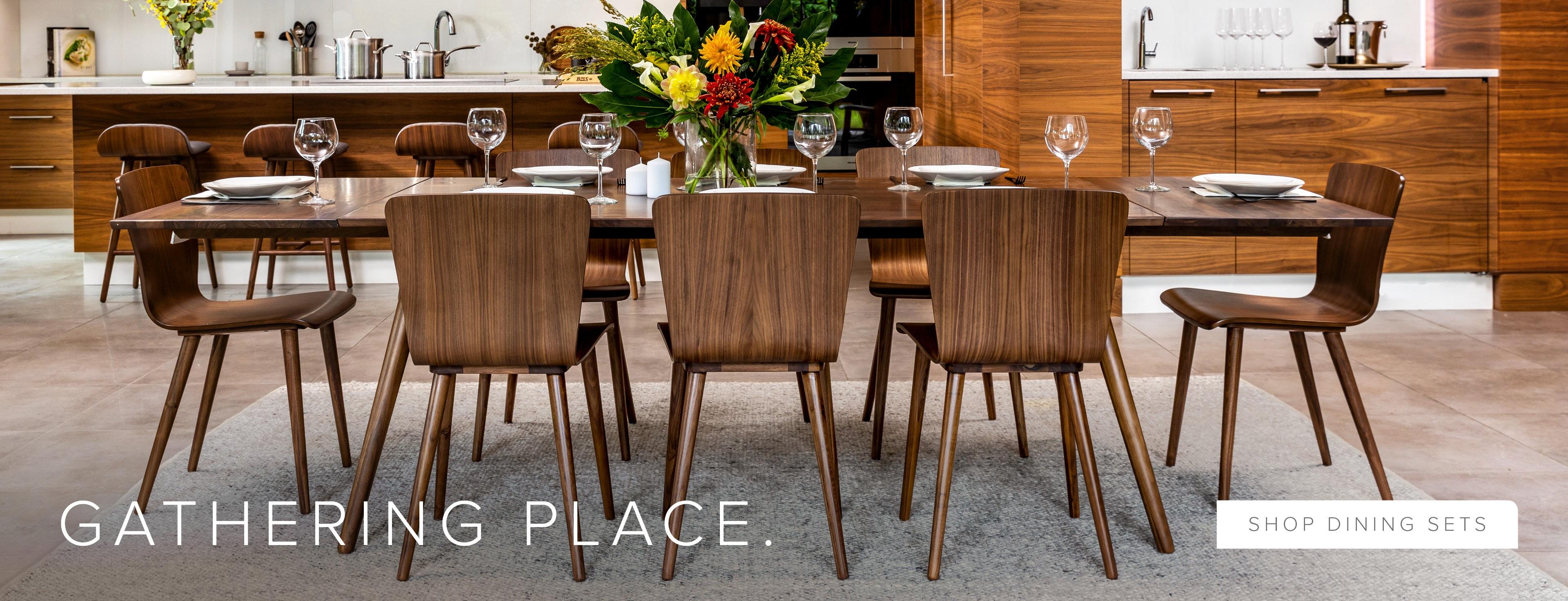 Article | Modern, Mid Century And Scandinavian Furniture