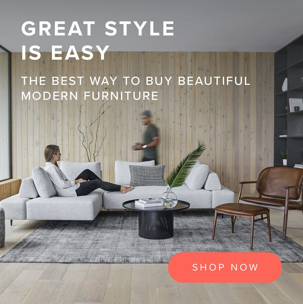 Article Modern Mid Century And Scandinavian Furniture
