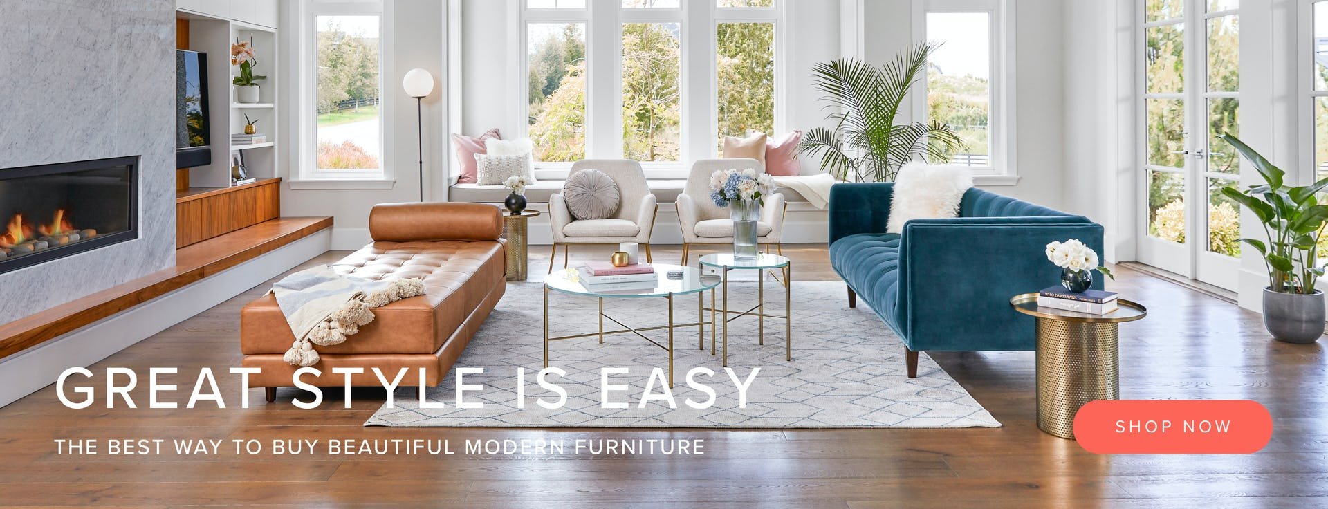 Amazing Article Modern Mid Century And Scandinavian Furniture Gmtry Best Dining Table And Chair Ideas Images Gmtryco